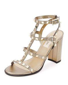 7098ea27bc4 Shop All Women s Designer Shoes at Neiman Marcus
