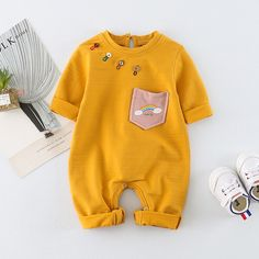 41%25%20discount%20%40%20PatPat%20Mom%20Baby%20Shopping%20App