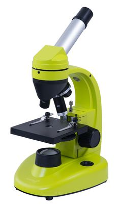 Free shipping! This student compound microscope package from Levenhuk is priced perfectly for any home school parent or elementary teacher as a fully equipped starter kit!