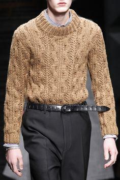 1206 Best Mr. Style images   Man fashion, Male fashion, Menswear 1fb3f8f475