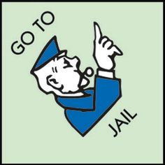 Jail: This activity requires clearly stated rules. Kids can put a classmate in jail, and then his friends can bail him out. Or you might recruit teachers and administrators to sit in a jail cell until a certain amount of donations are received. Some communities find this inappropriate, but others love it, especially for engaging tough-to-please tween boys.