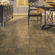 Laminate Flooring Stone Appearance Google Search