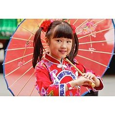 Family Day: Chinese Culture at Asia Society Houston, TX #Kids #Events