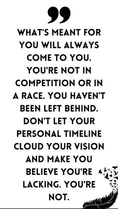 Blame Quotes, Wise Quotes, Words Quotes, Quotes To Live By, Motivational Quotes, Funny Quotes, Inspirational Quotes, Words To Live By Quotes Life Lessons, Qoutes