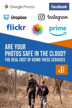 Are Your Photos Safe in the Cloud? The Real Cost of Using these Services Are Your Photos Safe in the Cloud? The Real Cost of Using these Services Image Storage, Photo Storage, How To Take Photos, Your Photos, Picture Cloud, Artificial Intelligence Algorithms, Apple Photo, Digital Photography School, Cloud Based