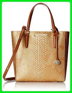 2f82d71e8a65 Brahmin Harrison Carryall Top Handle Bag