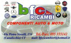 4 AmmortizzatoriSACHS+KIT Bracci Alfa 147 1.9 MTJ - Accessori Auto In vendita Catania