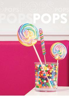 pops-display-carli