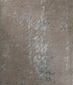 Design8013-66 CM170 x 240, 200 x 300 FT5'6 x 7'9, 6'6 x 9'8 Rug Making, Rugs, Modern, How To Make, Color, Google Search, Design, Home Decor, Collection