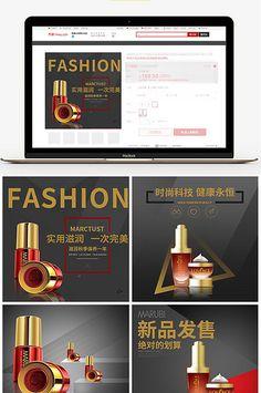 dcb451ff924bd Magazine Style Flat Geometry New Product Release Fashion Atmospheric Health  Everlasting Splendid Sty pikbest