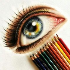 Colour pencil                                                                                                                                                      More