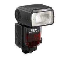 Flash para cámara Nikon  SB-900 AF Speedlight, usado $7´800