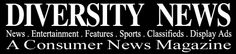 Career Center : Diversity News Magazine | Breaking News | Celebrity News | Entertainment | Events | Features | Fashion | Interviews | Award Shows | Music | Movies | Politics | Sports | More