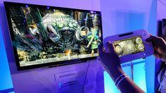 Confira aqui a lista dos 12 melhores jogos que fazem o novo Wii U brilhar e deixá-lo sendento de jogar mais.