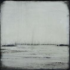 Shoshannahwhite Portfolio - sea