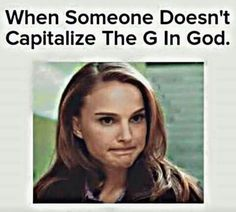 """Some might say you take the Bible """"too seriously,"""" while others may be inspired by your devotion. The fact of the matter is, you just can't get enough of God's Word and have this wild idea that it's actually meant to be lived by—imagine that!Laugh with us if these memes aretotallyyou! When your Coke game is on point."""