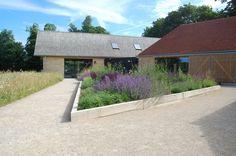 Weald & Downland Open Air Museum | Nicholas Dexter Studio