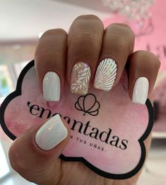 Previous Post Nagel Schuppen Nagel Nagel Garten Deko You are in the right place about diy art Here we offer you the most beautiful pictures about the diy wohnen you are looking for. When you examine the Nagel Schuppen Nagel Nagel Garten Deko … Pedicure Nail Art, Nail Manicure, Gel Nails, Love Nails, Pretty Nails, Seashell Nails, Tribal Nails, Beach Nails, Luxury Nails