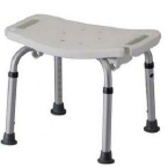 Shower Grab Bars Hcpcs adjustable height bathtub grab bar safety rail this adjustable