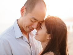 will-rogers-engagement-session