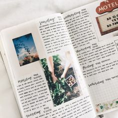 "kaylareads: ""hi everyone it's almost the weekend yay "" Bullet Journal Aesthetic, Bullet Journal Ideas Pages, Daily Journal, Journal Diary, Bullet Journal Inspo, Journal Layout, My Journal, Journal Pages, Bullet Journals"