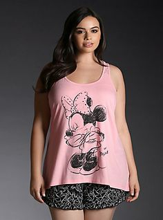 4db95e8ccd6 12 Best Disney Fashion for Plus Size Women images