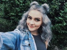 Image result for 90's women's grunge haircuts