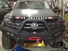 Volkswagen Amarok, Vw Amarok, Cars And Motorcycles, Offroad, Touring, 4x4, Trucks, Bike, Instagram
