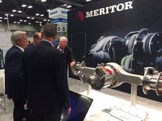 Meritor (@Meritor) on Twitter Sale Promotion, Commercial Vehicle, Online Marketing, Online Business, Racing, Trucks, Twitter, Running, Auto Racing
