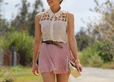 "Check out Allison Haas's ""style"" Decalz @Lockerz http://lockerz.com/d/20478299"
