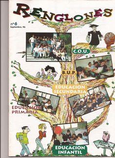 Revista 1996