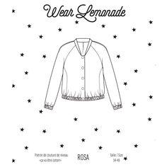 http://www.wearlemonade.com/fr/15-patrons