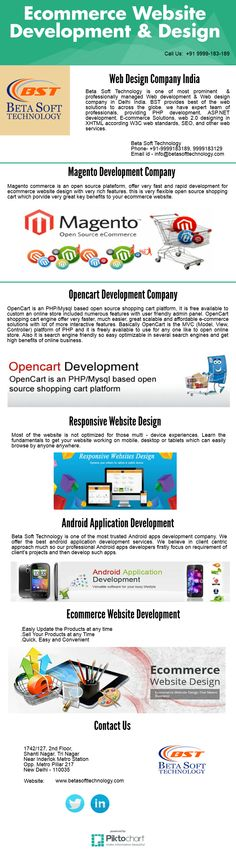 osCommerce is an PHP/Mysql based opensource application, by that you can easily manage you online store with powerful tools. osCommerce is standard and bug free plateform with all essential features for running online store.