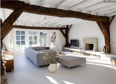 1000 images about vloeren on pinterest van met and floors for Meerlo interieur
