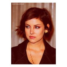 fuck yeah jessica stroup! ❤ liked on Polyvore featuring jessica stroup