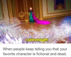 Lol haha funny pics / pictures / Frozen Humor / That Moment When / Books