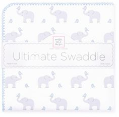 Keep baby cozy with baby blankets, receivingblankets, a cute stroller blanket and more frombuybuyBABY. Get baby boy blankets and baby girl blankets; Stroller Blanket, Swaddle Blanket, Usa Baby, Baby Invitations, Gifts For New Parents, Baby Girl Blankets, Crib Bedding Sets, Receiving Blankets, Tummy Time