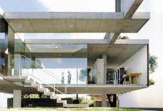 Angelo Bucci - Brazilian architect