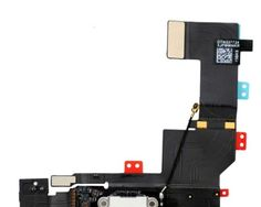esource.ca is a leading online store that deals with the selling and repairing of  iPhone parts extended in all leading  iPhone store canada and iPhone store toronto.iphone parts Canada , iphone parts Toronto , apple iphone parts , `iphone parts ,...