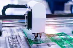 Ip transfer to china Electronics Projects, Electronic Circuit Board, Teen Art, Speaker Stands, Financial News, Video Photography, Videos, Chinese, Learning