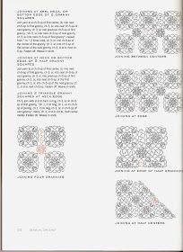 MARINITA ENTRE HILOS Y AGUJAS: A CROCHET REMERAS II Crochet Patterns, Diagram, Love, Ganchillo, Dots, Projects, Crochet Granny, Amor, El Amor