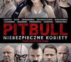 Najlepsze Obrazy Na Tablicy Pitbull Niebezpieczne Kobiety