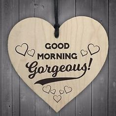 Good Morning Messages For Her (Good Morning Quotes For Her) Morning Message For Her, Good Morning Messages, Morning Images, Good Morning Quotes, Morning Pics, Gorgeous Quotes, Beautiful Images, Beautiful Smile, Gin Quotes