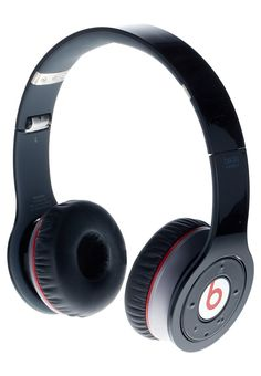 Exclusively for the Jets, since they're children of privilege and can afford such luxuries like a $200 pair of headphones