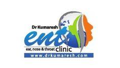 Clinic Locations - Bannarghatta Road & Koramangala