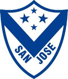 CD San Jose