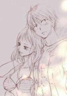 Anime One Piece, One Piece Comic, One Piece Fanart, Watch One Piece, One Piece Ship, One Piece 1, One Piece Luffy, Cute Couple Art, Anime Love Couple