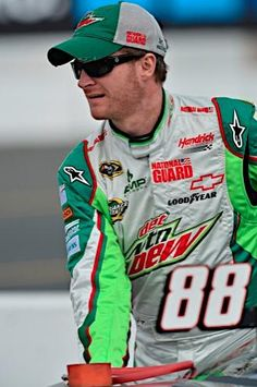 Dale Jr. has been featured on more than 150 magazine covers during his racing career. True or False?