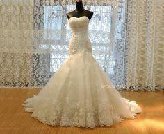 Hey, I found this really awesome Etsy listing at https://www.etsy.com/listing/170577710/lace-wedding-dress-custom-wedding-dress