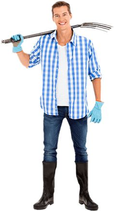 Proffesional Cleaner. http://www.servicemaster-mb.com/commercial-cleaning-services.php